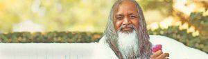 effetto-maharishi-blog-alberto-pomari-counseling-respiro-meditazione