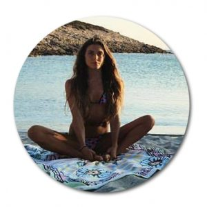 Alice Soncina testimonianza blog Alberto Pomari