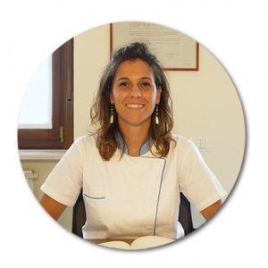 Valeria Mantovani Osteopata testimonianza Blog Alberto Pomari