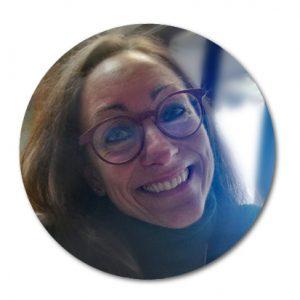 gabriella-fadini-testimonianza-blog-alberto-pomari-counseling-respiro-meditazione