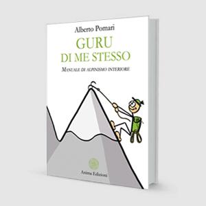 guru-di-me-stesso-manuale-di-alpinismo-interiore