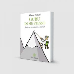 guru-di-me-stesso-manuale-di-alpinismo-interiore-copertina-shop