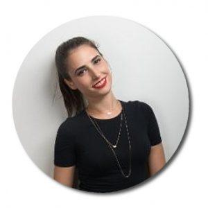 laura-castelli-testimonianza-blog-alberto-pomari-counselor-olistico-verona-counseling-respiro-meditazione