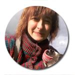 marika-susio-testimonianza-blog-alberto-pomari-counseling-respiro-meditazione