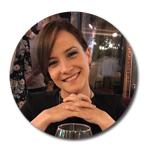 mirlena-zoto-testimonianza-blog-alberto-pomari-counselor-olistico-verona-counseling-respiro-meditazione