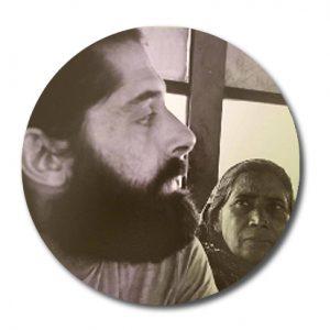 paolo-bozzetti-testimonianza-blog-alberto-pomari-counseling-respiro-meditazione