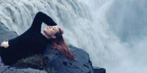 potere-personale-counseling-respiro-meditazione