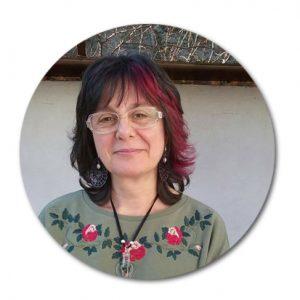 rosanna-zenoni-testmonianza-blog-alberto-pomari - counseling - meditazione- respiro consapevole