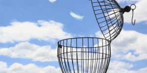 tempo-di-cambiare-crea-la-vita-di-cui-andare-fiero-blog-alberto-pomari-counseling-respiro-meditazione