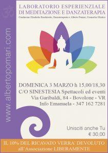 oneness-chakra