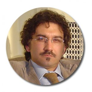 ingegner-gian-bassini-testimonianza-blog-alberto-pomari