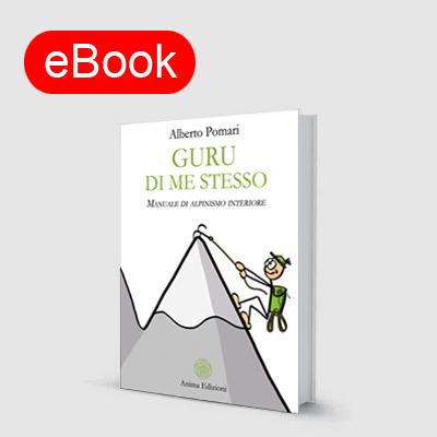 ebook-guru-di-me-stesso