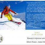 sciatore-esperto